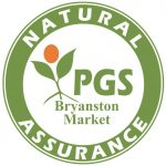 PGS Bryanston Market