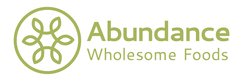 Abundance Wholesome Foods